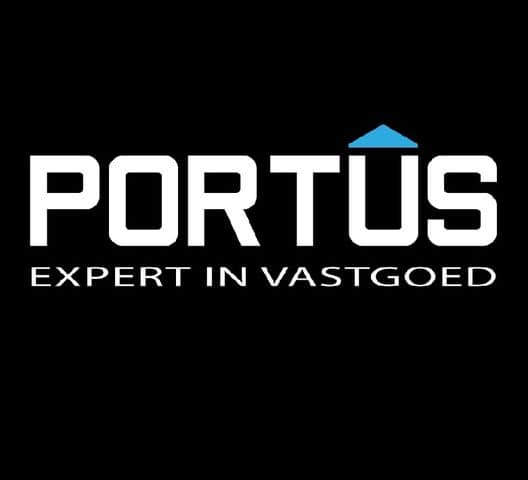 Portus, real estate agency Nieuwpoort