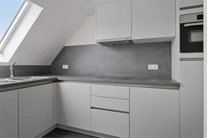 Apartment for sale in Ninove