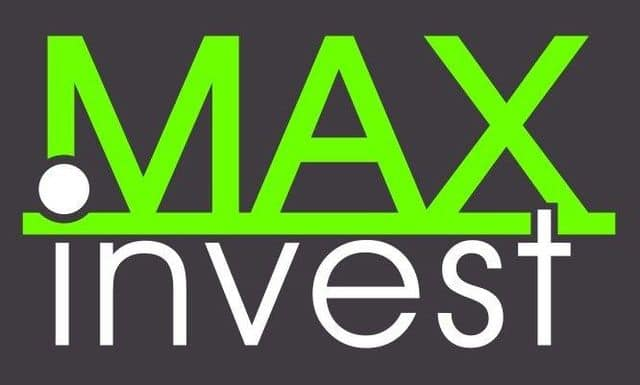 Max'invest, agence immobiliere Mouscron