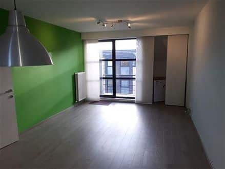 Apartment<span>75</span>m² for rent Hasselt