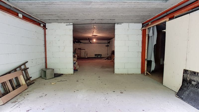 Warehouse for sale in Gerpinnes