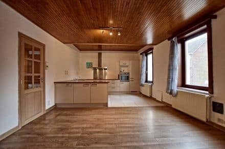 Investment property<span>318</span>m² for rent Overijse