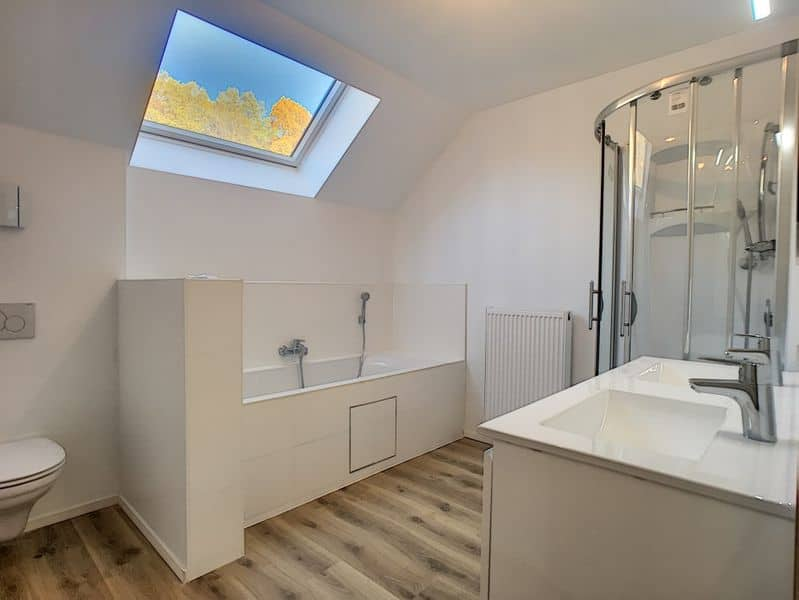 House for sale in Pietrebais