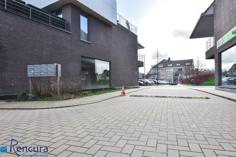Parking space or garage for sale in Wachtebeke