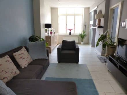 Terraced house<span>204</span>m² for rent