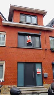 Terraced house<span>110</span>m² for rent Sint Truiden