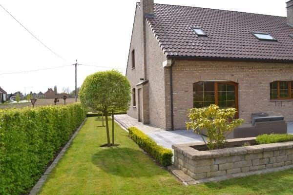 Villa for sale in Herne