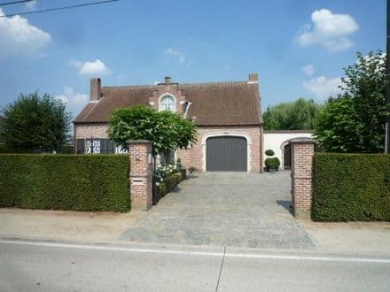 Villa<span>180</span>m² for rent