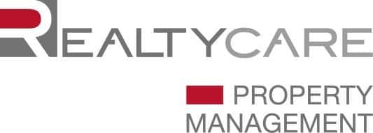 Realtycare, agence immobiliere Bruxelles