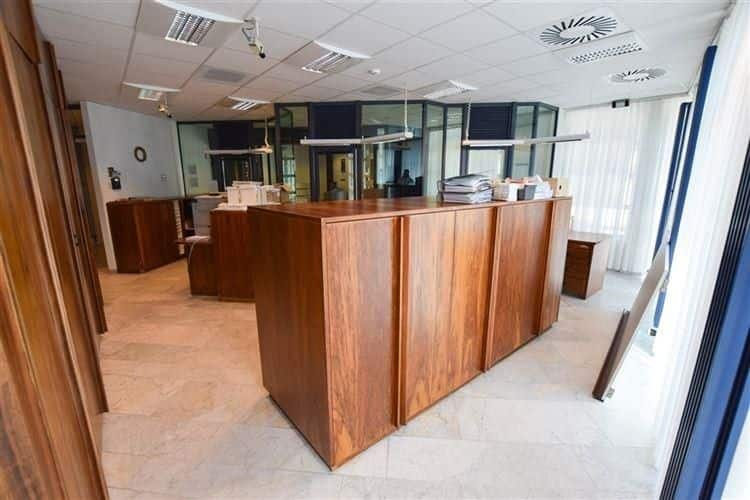 Special property for sale in Mouscron
