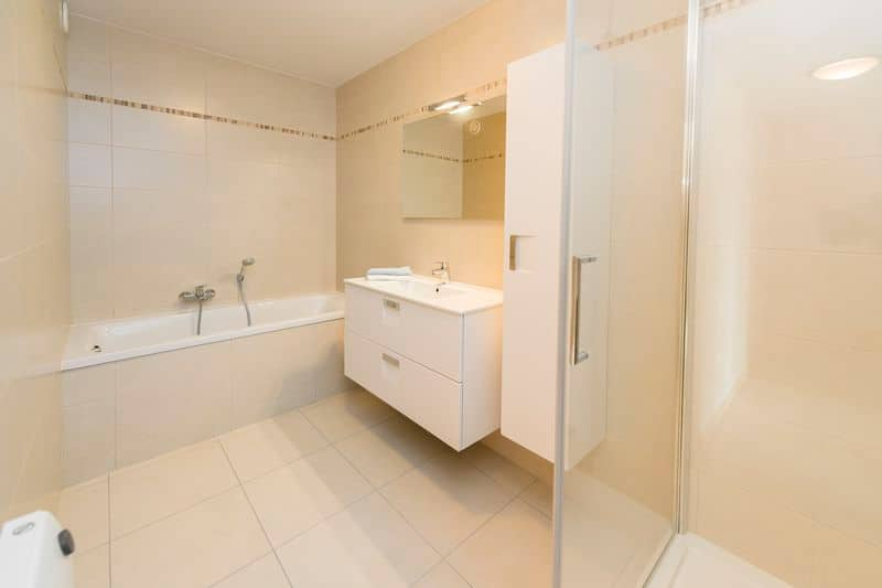 House for sale in Tubize