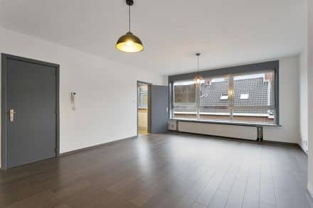 Apartment<span>80</span>m² for rent Aalst