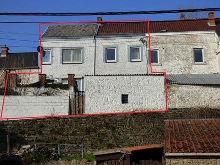 House<span>146</span>m² for rent
