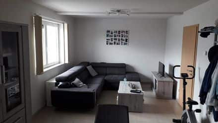 Apartment<span>69</span>m² for rent