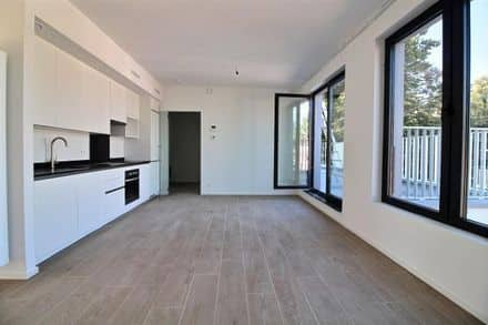 Apartment<span>66</span>m² for rent Anderlecht