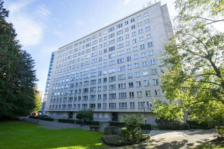 Apartment<span>65</span>m² for rent Jette