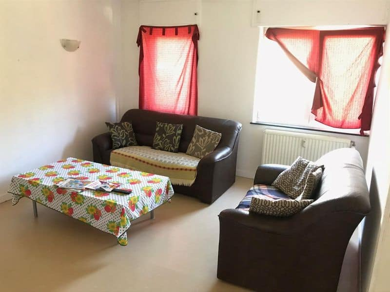 Investment property for sale in Limbourg