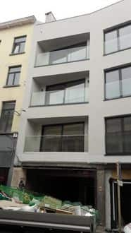 Business<span>95</span>m² for rent