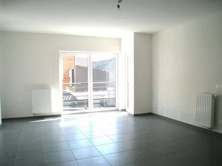 Apartment<span>75</span>m² for rent Limal