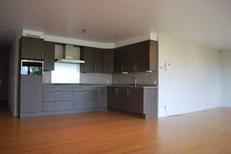 Real estate jurbise property for rent for sale life in jurbise apartment solutioingenieria Choice Image