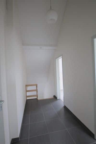 Duplex for rent in Ronquieres