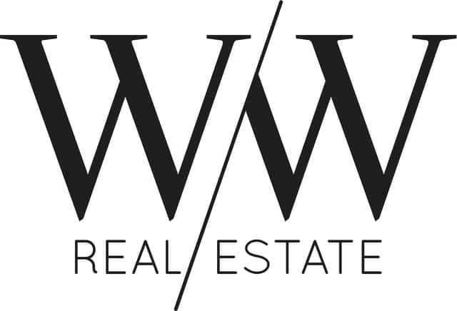 W Real Estate, real estate agency Forest