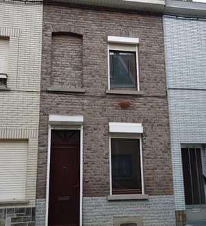 Terraced house<span>116</span>m² for rent Lessines