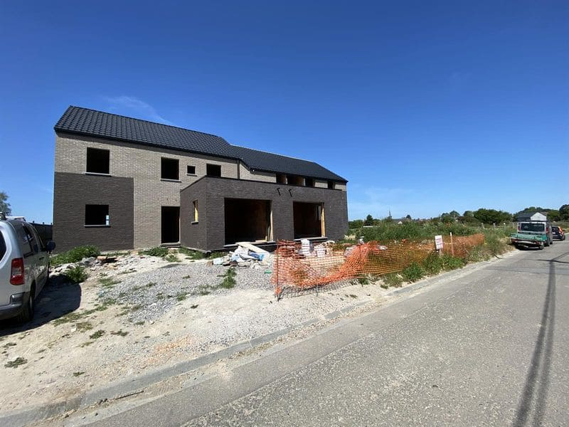 House for sale in Gerpinnes