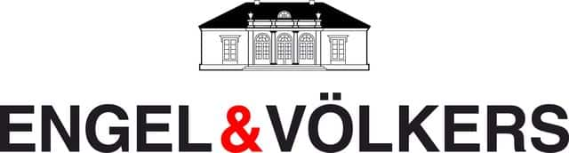 Engel & Volkers Fort Jaco, agence immobiliere Uccle