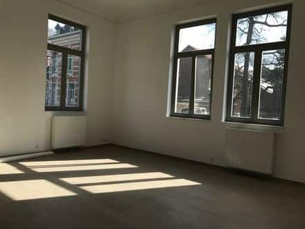Apartment<span>185</span>m² for rent Brussels