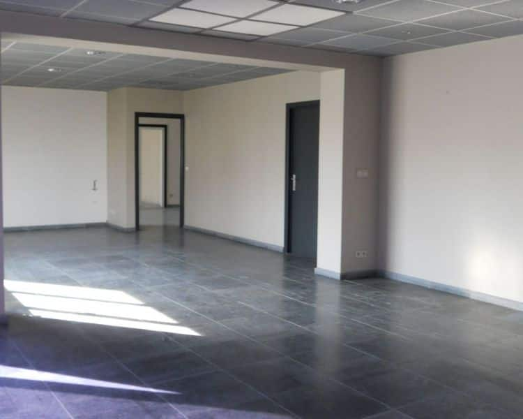 Business for rent in Lier