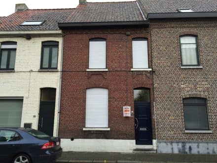 House<span>150</span>m² for rent Kuurne