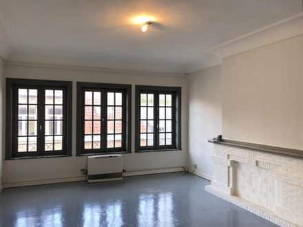 Apartment<span>53</span>m² for rent Mons