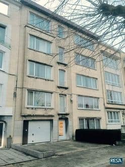 Special property<span>105</span>m² for rent