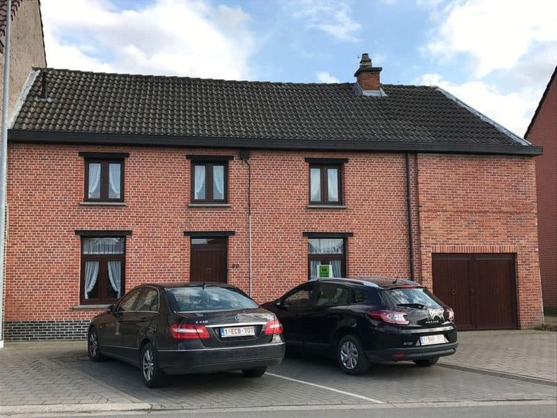 House for sale in Sint Amands