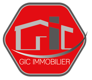 Gic Mouscron, real estate agency Mouscron