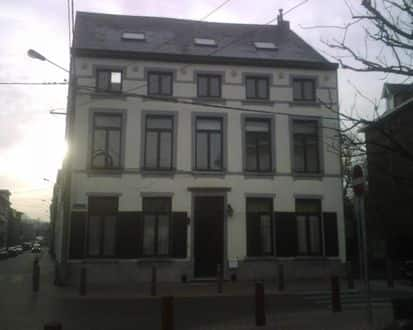 Duplex<span>200</span>m² for rent