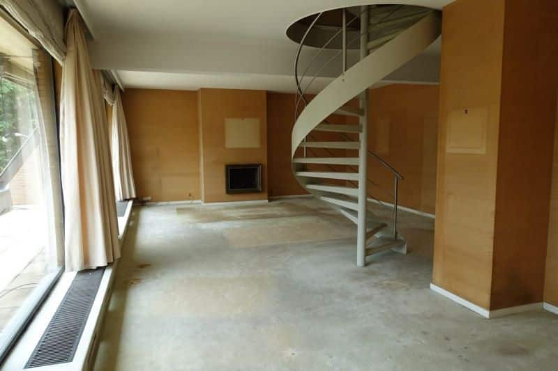 Duplex for sale in Ukkel