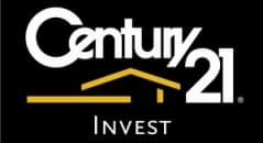 Century 21 Invest, agence immobiliere Berchem Ste Agathe
