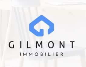 Gilmont Immobilier, real estate agency Corbais