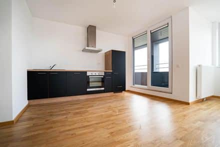 Apartment<span>69</span>m² for rent Mons