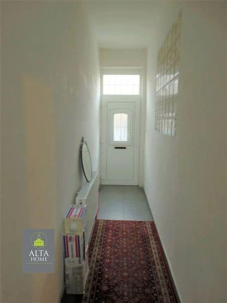 House for sale in Haren