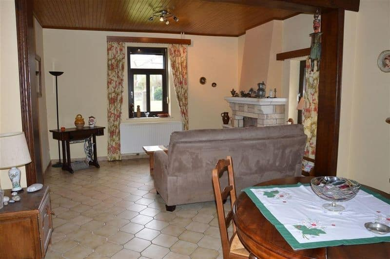 House for sale in Jauche