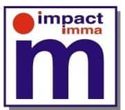 Impact Imma, agence immobiliere Tubize