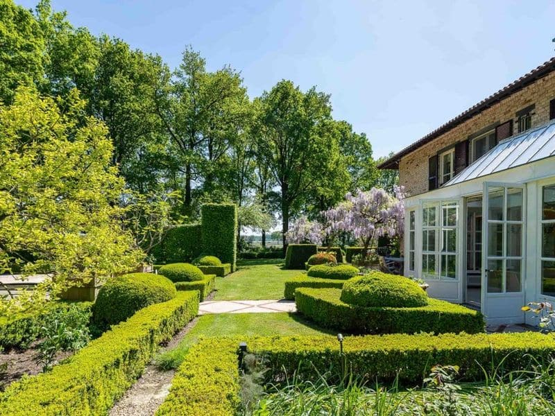 House for sale in Meer