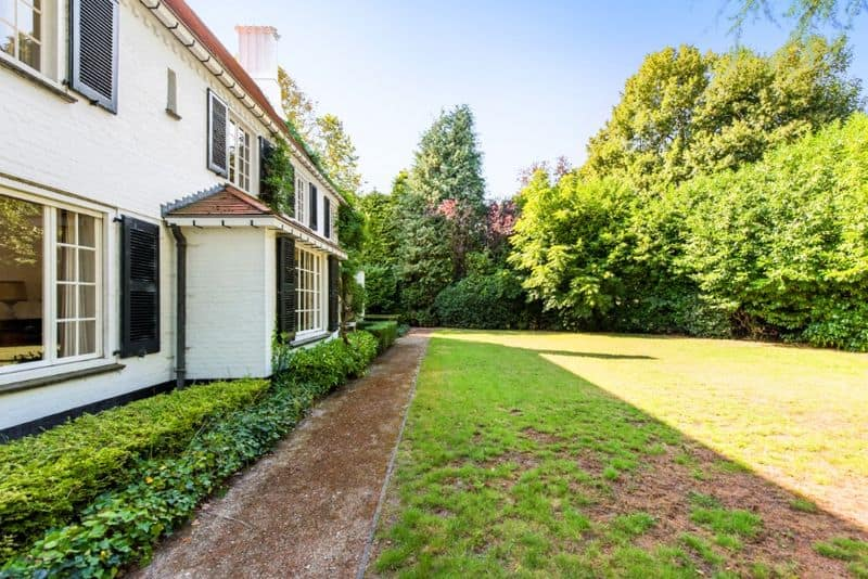 Villa for sale in Sint Kruis