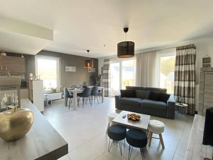 Apartment<span>75</span>m² for rent Andenne