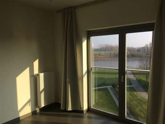 Apartment for sale in Rumst