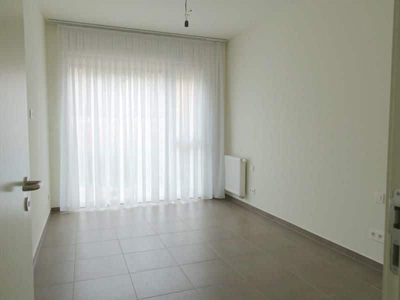 Apartment for sale in Alsemberg