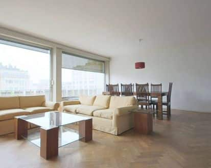 Apartment<span>139</span>m² for rent Brussels